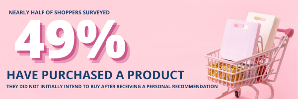 49% of shoppers-1
