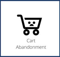 Cart Abandonment E-commerce Cover