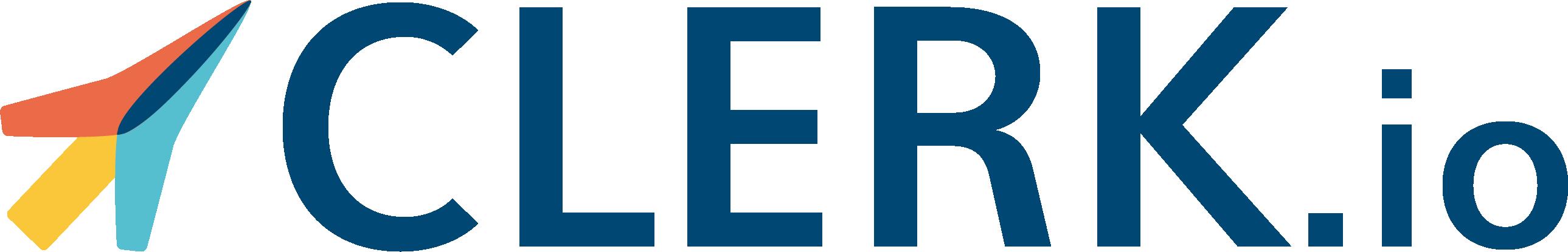 Clerk_logo trim.png