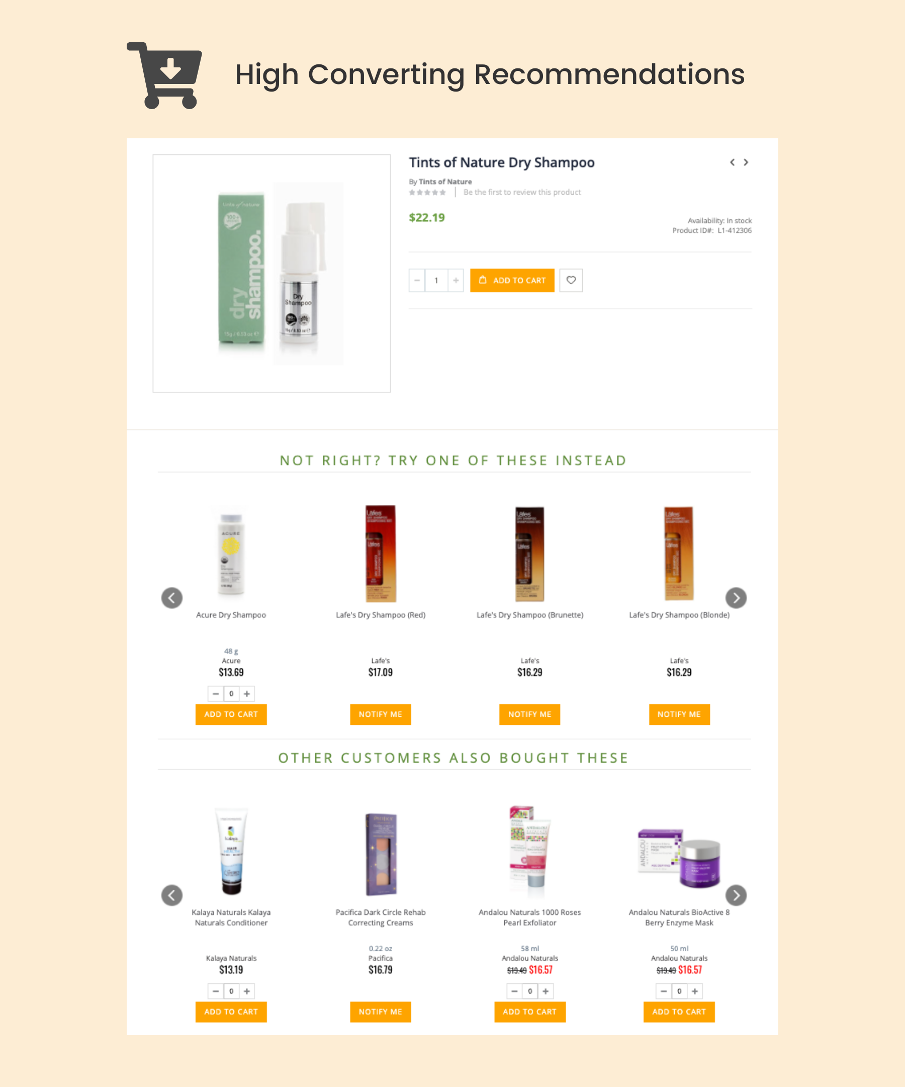 Customer Story Vitarock - recommendations-1