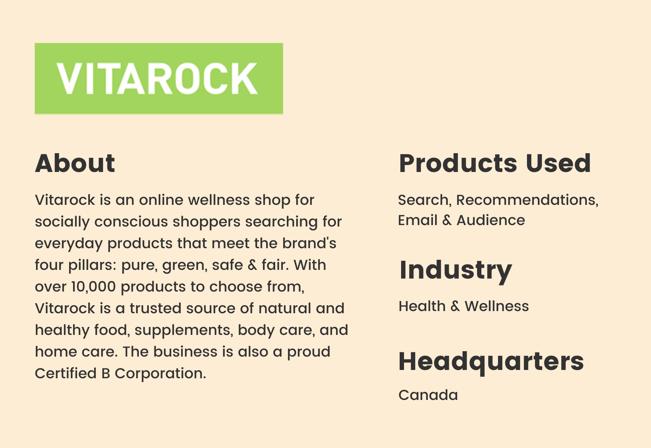 Customer Story Vitarock-May-27-2021-01-42-12-47-PM