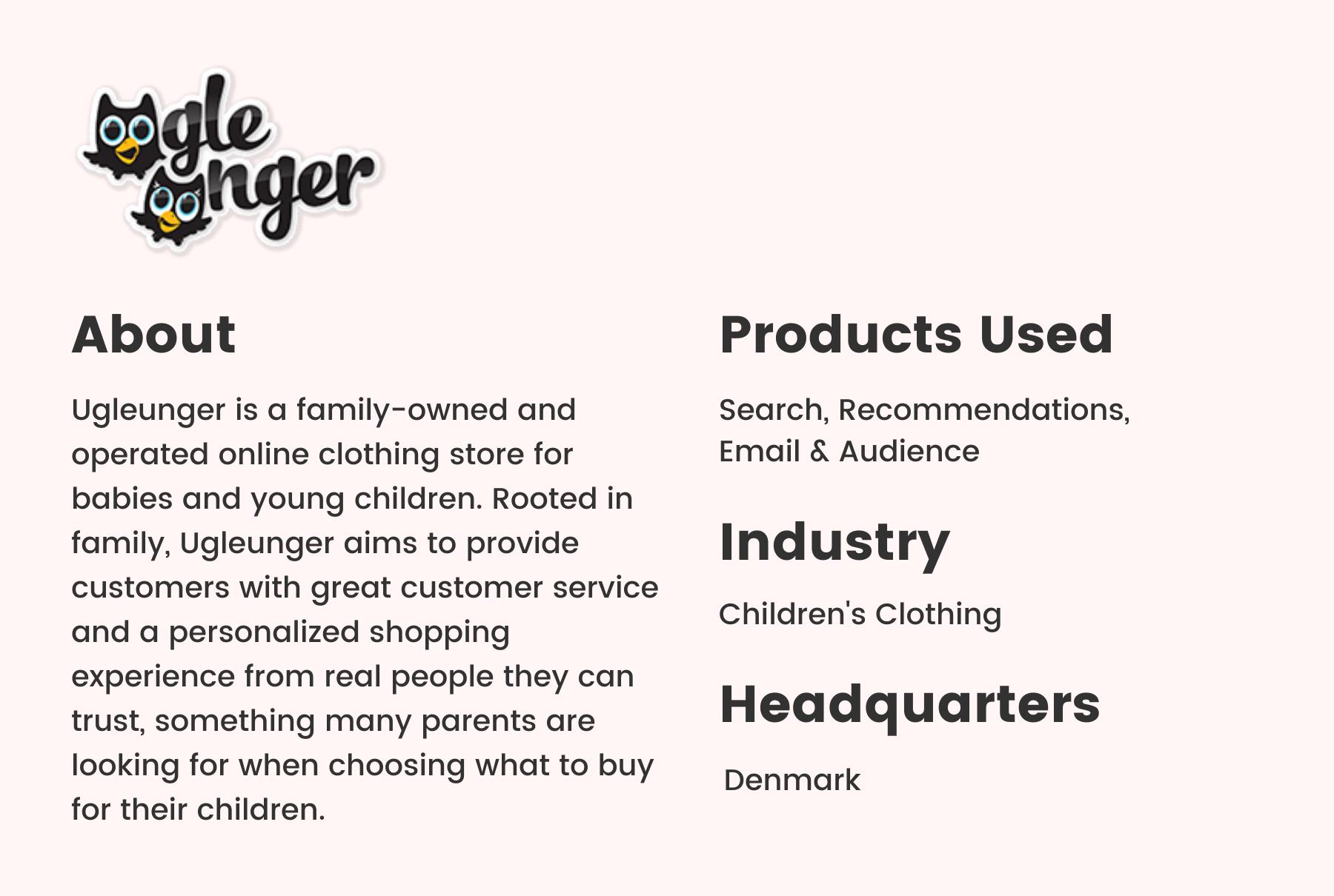 Customer Story_ Ugleunger-2