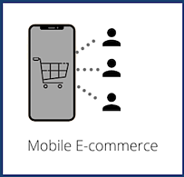 M-Commerce Cover