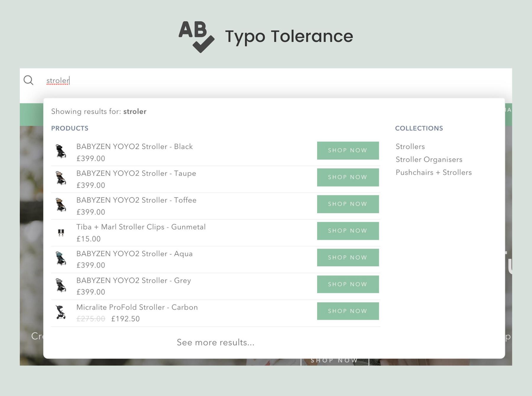 NBS-Typotolerance-1