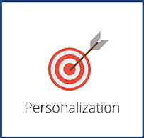 Personalization E-commerce Cover