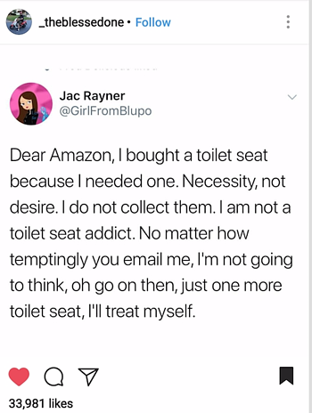 Amazon segmentation