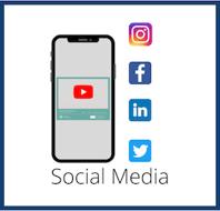 Social Media E-commerce Cover