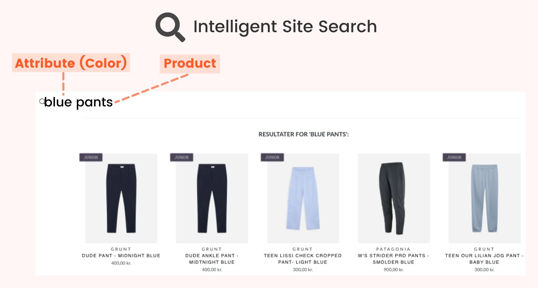 Vitarock-SiteSearch