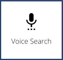 Voice Search E-commerce Cover