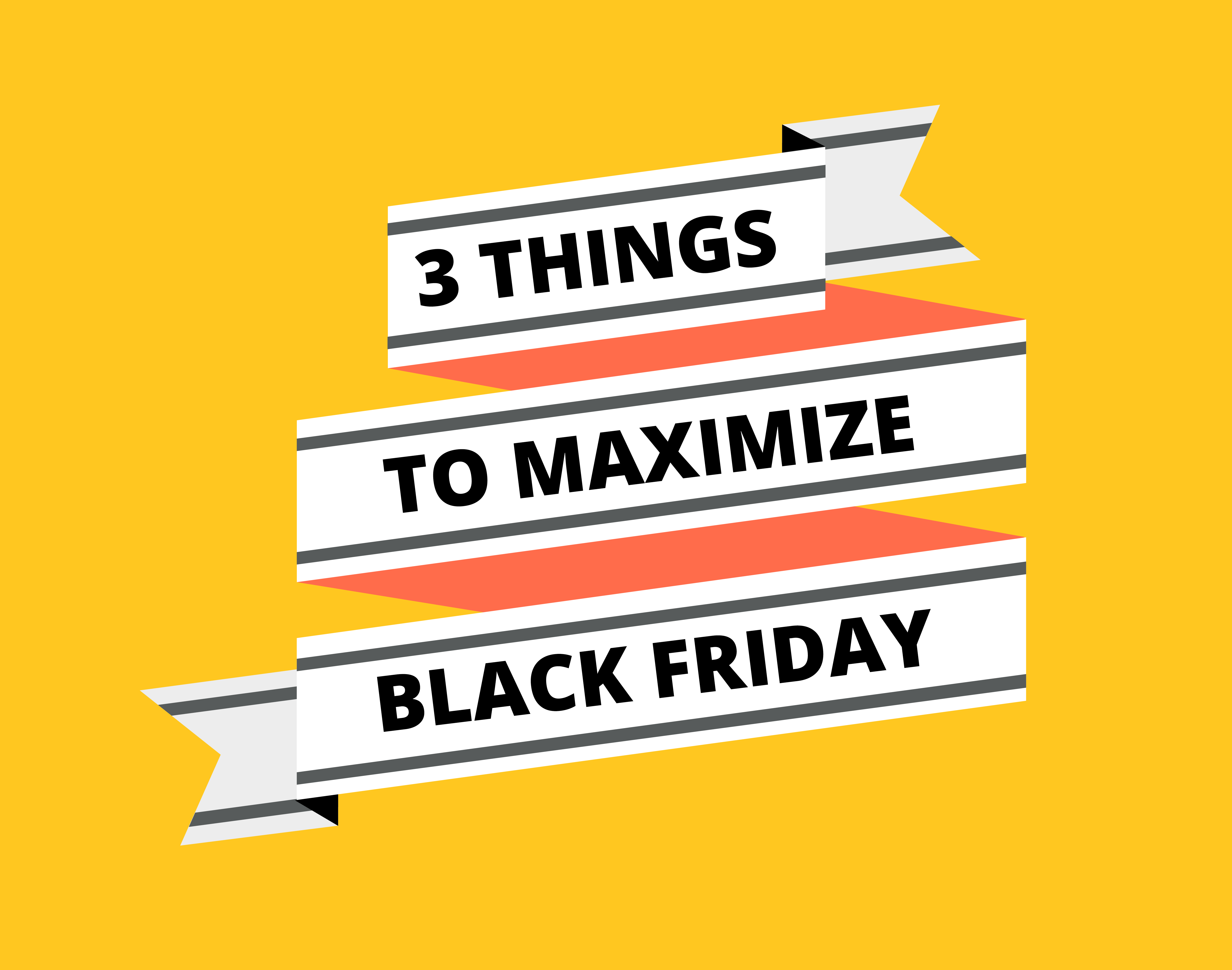 BlackFriday-Maximize