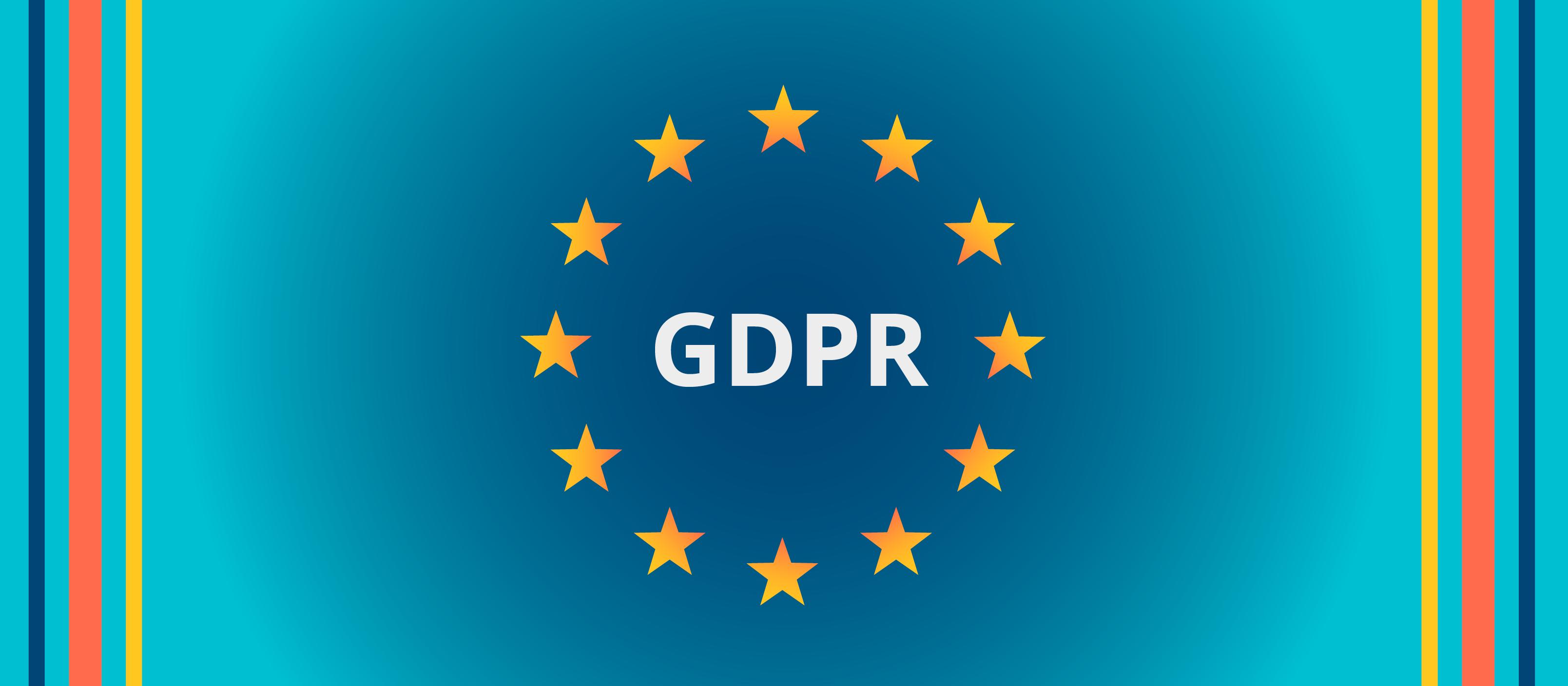 EU GDPR 2