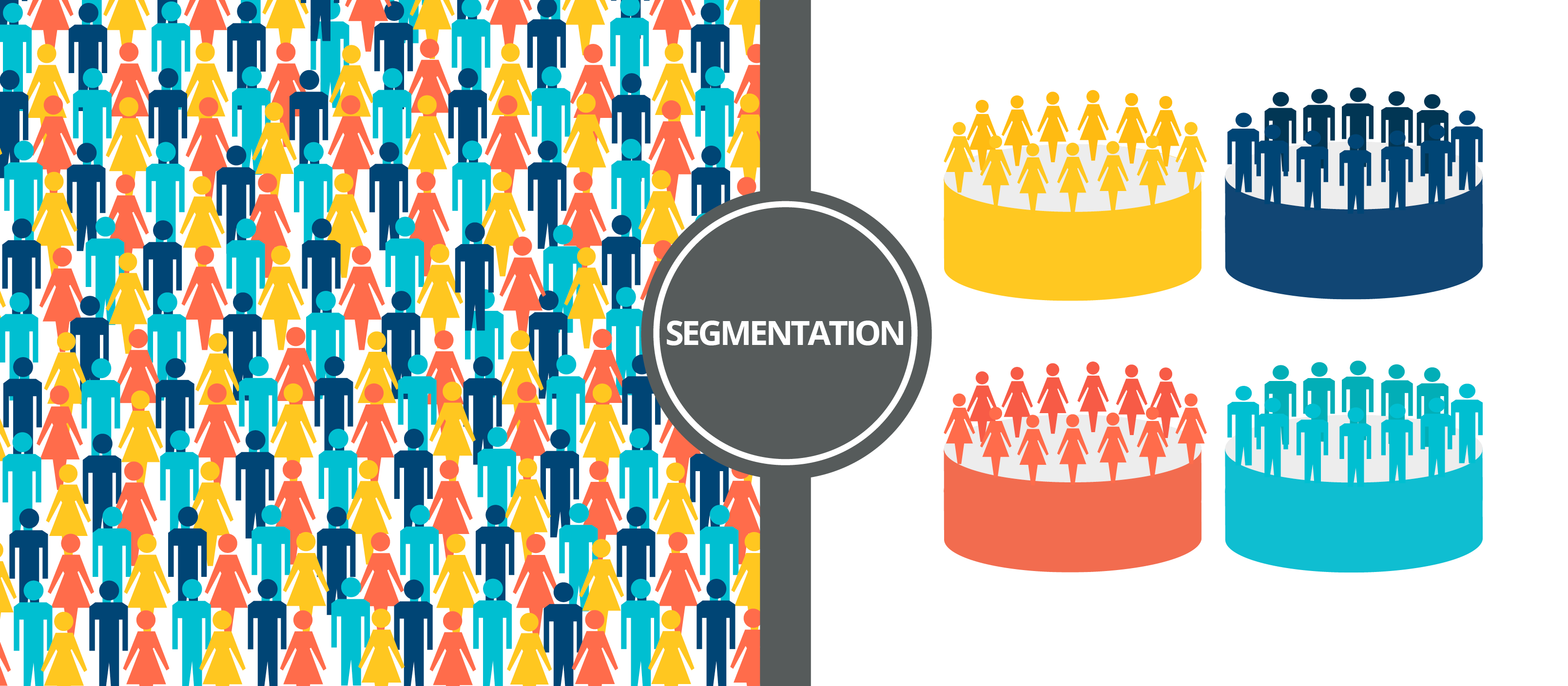 PowerofSegmentation3