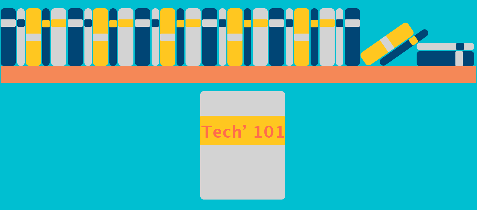 Tech definitions-1