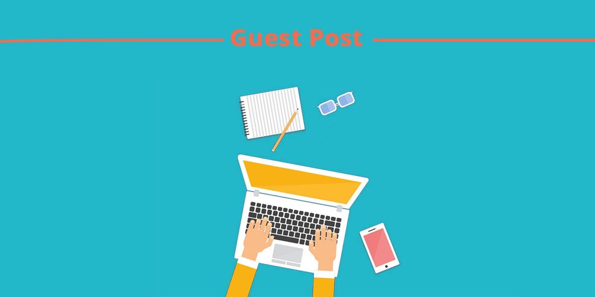 guest_post_grafikr_02