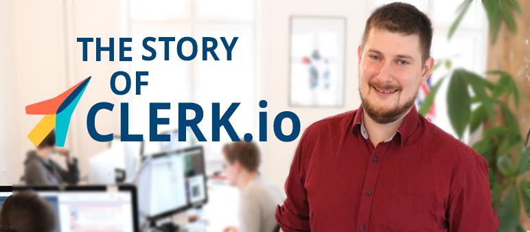 story of vler blog header-1